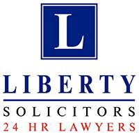liberty solicitors