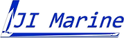 LJI Marine Logo.png