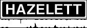 Hazelett+Logo+2015+with+Name+in+White.pn