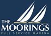 MooringsLogo.png