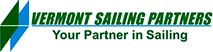 VTSailingPartners.png