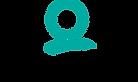 quantum-sails-logo.png