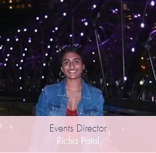 Richa Patel - ED.JPG