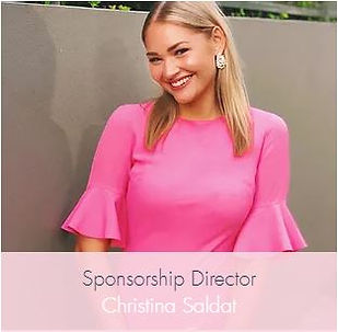 Christina Saldat.JPG