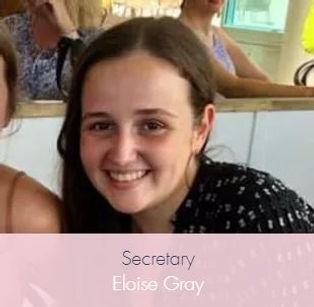 Eloise Gray - Secretary.JPG
