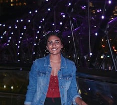 Richa Patel.jpg