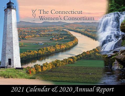 Annual Report 2020-12.2 Final Print cove
