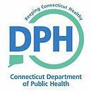 DPH logo_2008-b.jpg