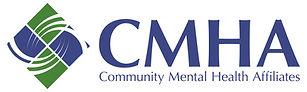 CMHA logo LARGE (1).jpg