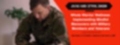 Whole Warrior Website Header (4).png