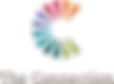 THECONNECTION_LOGO_RGB_2019-COLORS (1).p