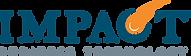 IMPACT BT Logo (1).png