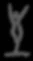 CWC Logo Grey (1).png