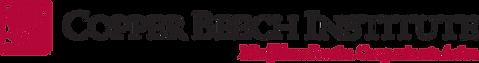 Copper Beech Logo.png