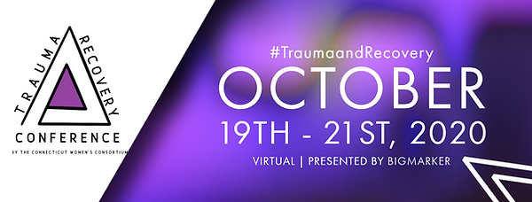 Trauma and recovery  event header (3).pn