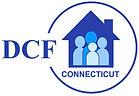 DCF logo (1).jpg