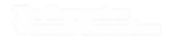 White  & White CWC Banner - 2 Line - Jus