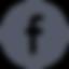 facebook-black-social-button-circle.png