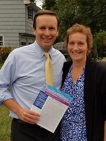 Kathleen Callahan & Chris Murphy.jpg