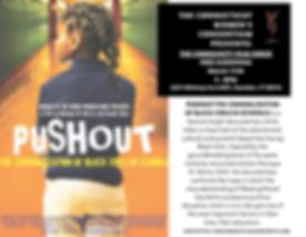 Pushout Flyer 1.23.png