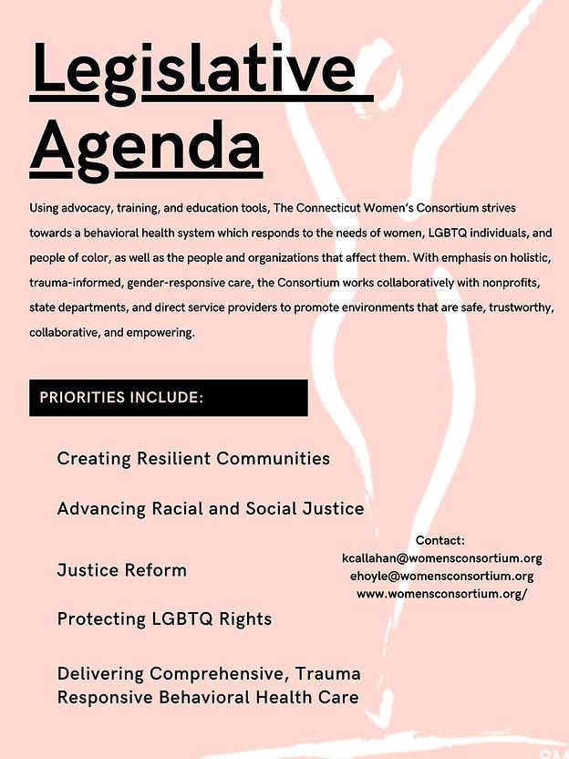 2021 Legislative Agenda final 1.jpg
