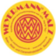2098106_mw-deutsch_rund_seit-1879_farbe.