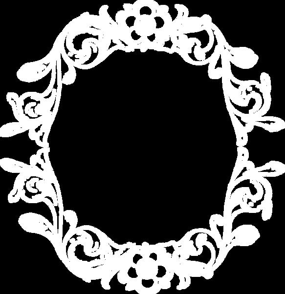 floral_frame_border_vector.png