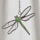 suncatcher dragonfly