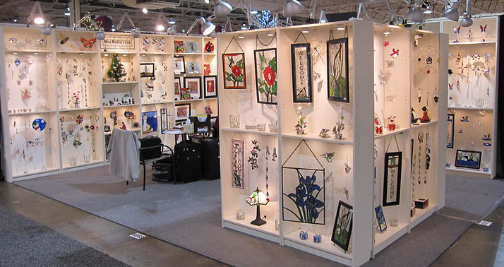 Wholesale gift ware stained glass first nations products,christmas globes,nightlights