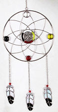 dream catcher first nations