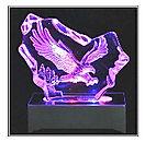 flying eagle led iceberg