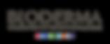 bioderma_logo_3_0.png