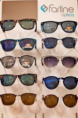 Gafas de sol Farline