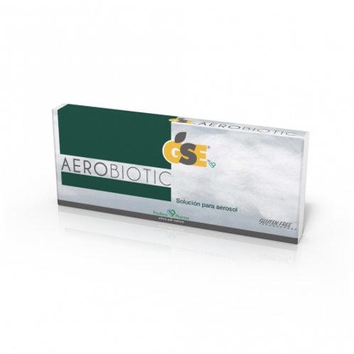 AEROBIOTIC SOLUCIÓN PARA AEROSOL