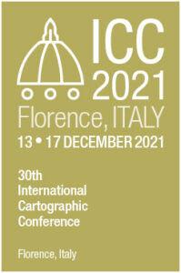 icc2021.jpg