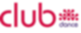 Club_Dance_Logo.png