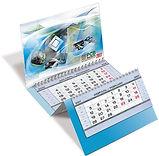 kalendari-2.jpg