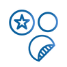 icons_6.png