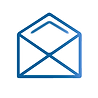 icons_3.png
