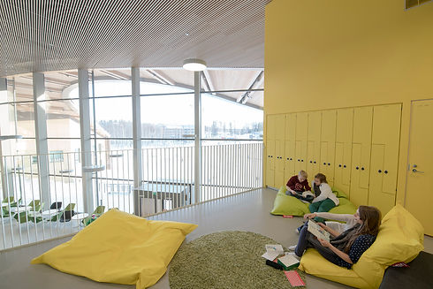 Quality Learning Environments - When you open your own school we will help  you with the classroom layouts and play area.