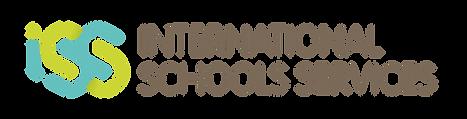 logo_4C_noTag.png
