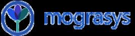 Mograsys.png