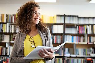 SISU Schools, International Education, high school, english language arts