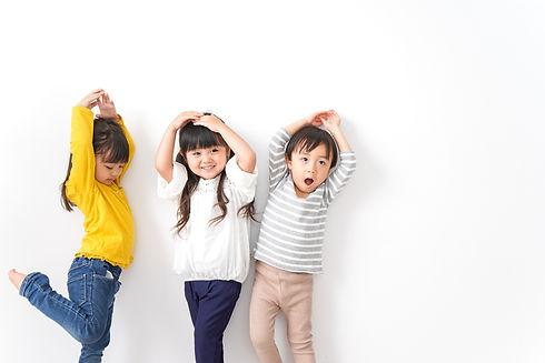 SISU Early Years Education