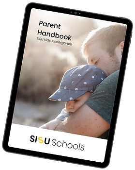SISU School Franchising offers Document Library to support the School Owner and the School Staff