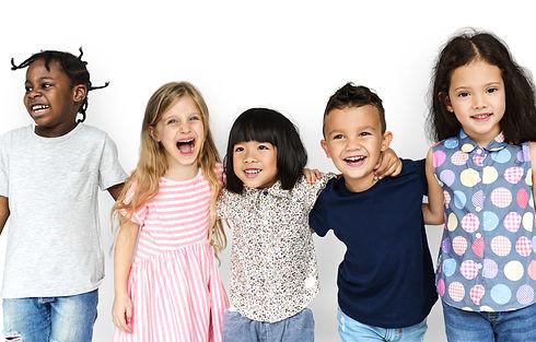 SISU Kids - Kindergarten and Preschool