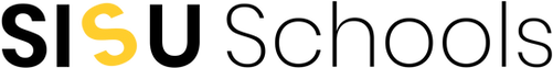SISU Schools logo