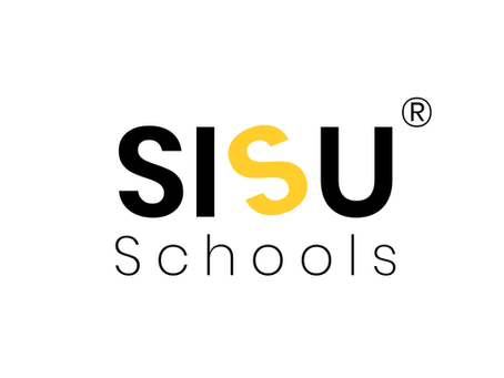 First SISU School® is Slated for September 2021 Opening