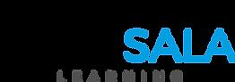 Logo vaaka.png