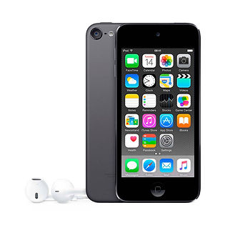 apple-ipod-touch-32gb-0888462353168.jpg